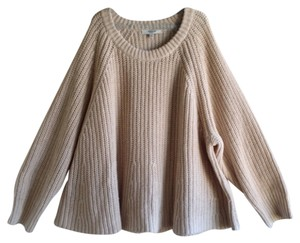 Madewell Sweater