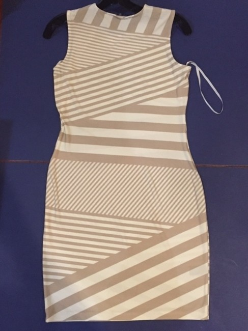 Ellen Tracy short dress on Tradesy