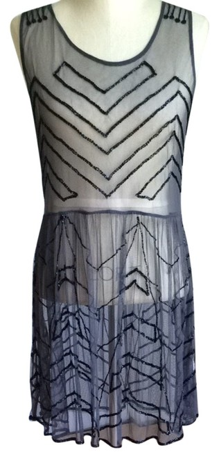 Preload https://item3.tradesy.com/images/free-people-sheer-mini-short-casual-dress-size-4-s-3280792-0-0.jpg?width=400&height=650
