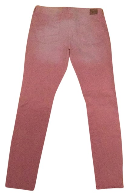 Preload https://item1.tradesy.com/images/american-eagle-outfitters-pants-3281575-0-0.jpg?width=400&height=650