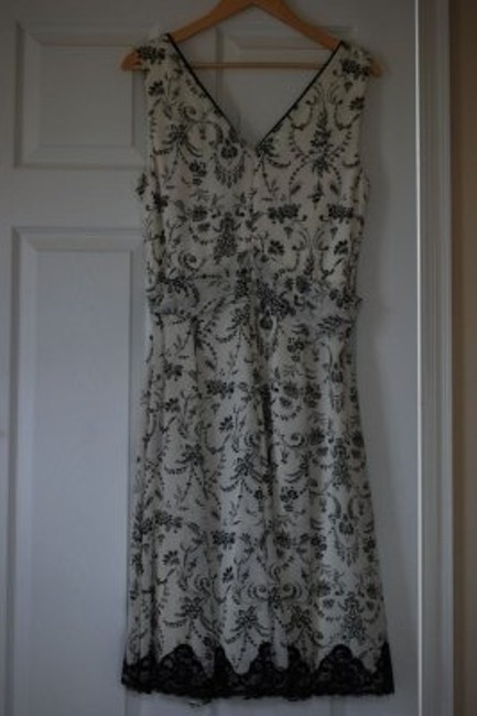 Connected Apparel Dress