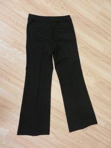 Other Ka Womens 100 Wool Pants