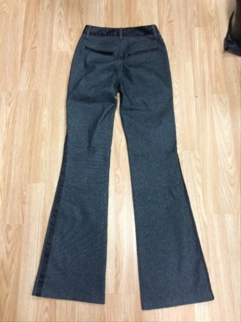 A.B.S. by Allen Schwartz Abs Boot Cut With Sparkles Pants