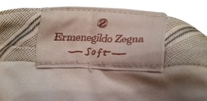 Ermenegildo Zegna Trouser Pants dark brown