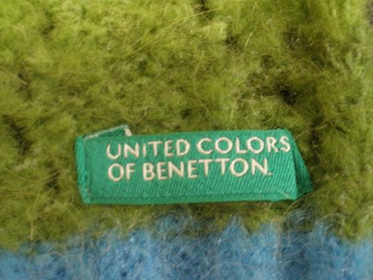 United Colors of Benetton United Colors of Benetton Scarf