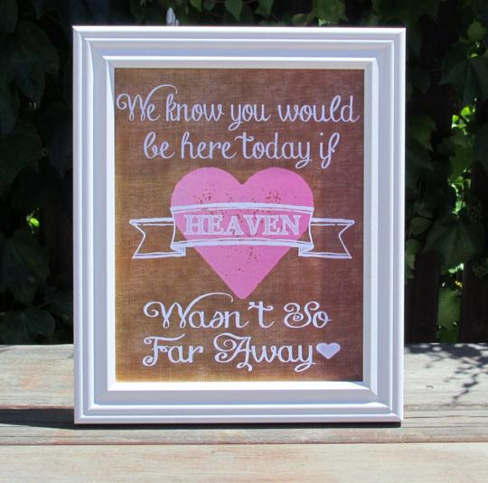 Preload https://item5.tradesy.com/images/burlap-look-set-of-rustic-wedding-signs-for-your-reception-or-ceremony-and-a-memory-table-very-cute-3284509-0-0.jpg?width=440&height=440