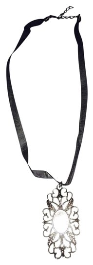 Other Add A Picture/portrait Necklace