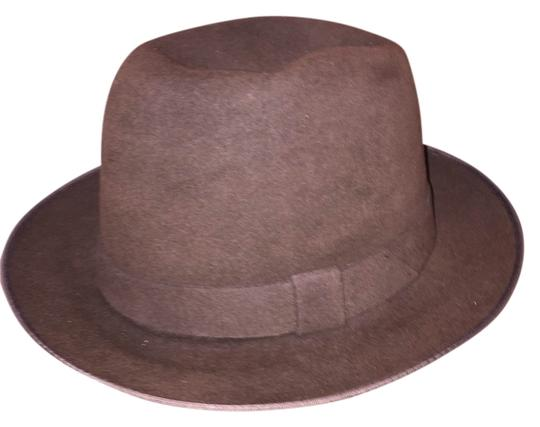 Preload https://item3.tradesy.com/images/stetson-brown-835-size-small-7-fur-felt-charger-retail-hat-3285862-0-0.jpg?width=440&height=440