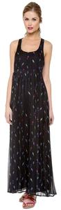 Maxi Dress by Rebecca Minkoff