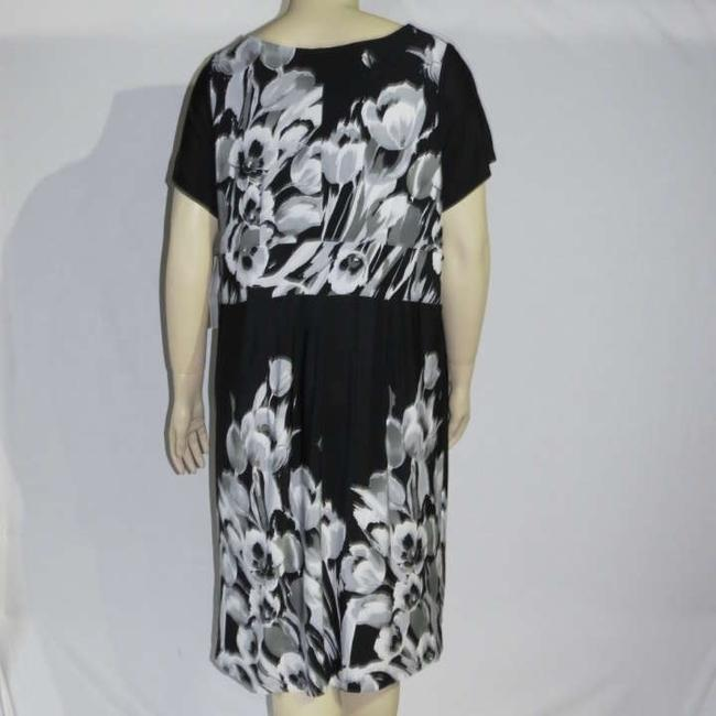 Robbie Bee Dress