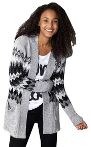 American Eagle Outfitters Longsleeve Soft Sweater