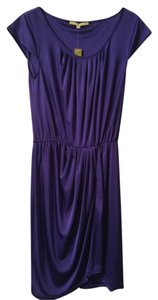 Gianni Bini Cocktail Hour Party Dancing Date Dress