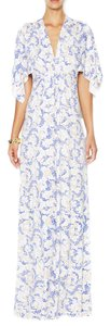 Maxi Dress by Rachel Pally Maxi Print Stretchy