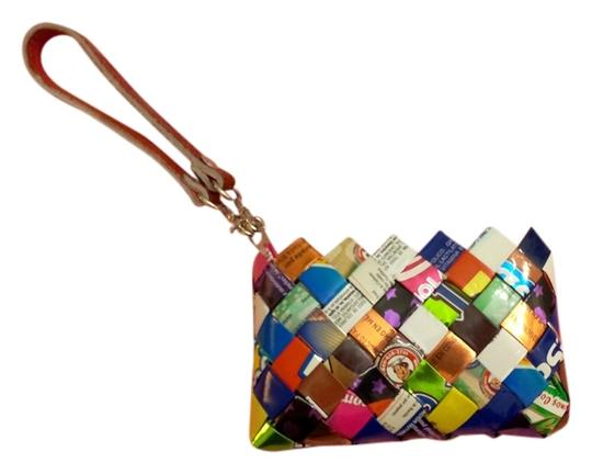 Preload https://item1.tradesy.com/images/nahui-ollin-multicolored-arm-candy-wallet-3289630-0-0.jpg?width=440&height=440