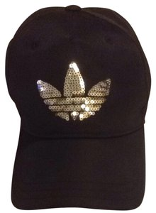 adidas Girl's/Woman's Adidas Hat
