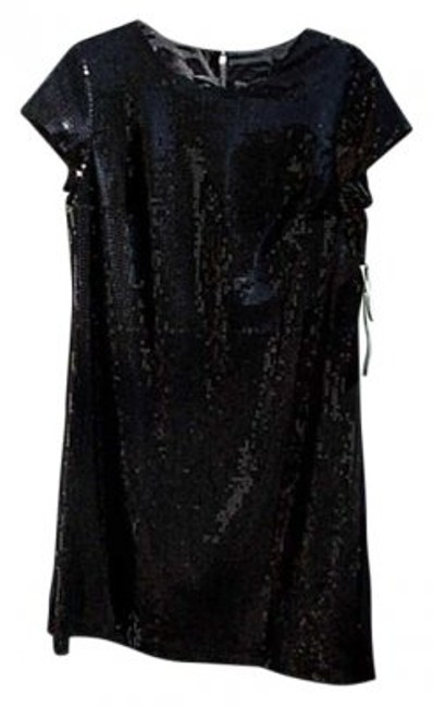 Preload https://item3.tradesy.com/images/nicole-miller-black-special-occasion-collection-above-knee-cocktail-dress-size-10-m-32897-0-0.jpg?width=400&height=650