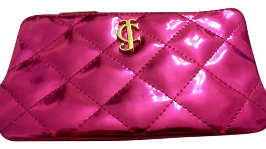 Preload https://img-static.tradesy.com/item/3289714/juicy-couture-hot-pink-jc-with-3d-effect-cushions-cosmetic-bag-0-10-540-540.jpg