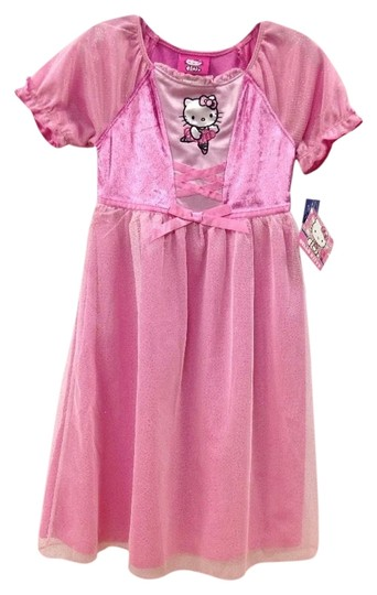 Other Hello Kitty Girls 2T Sleep wear