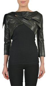 DSquared Black Jacket