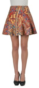 Just Cavalli Skirt Multi-Color