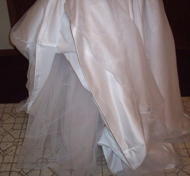 Mary's Bridal Wedding Gown Dress Image 1