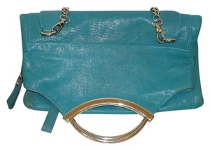 Studio Pollini Cross Body Bag