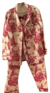 Bedhead Flannel Pajama Cotton Made Pants