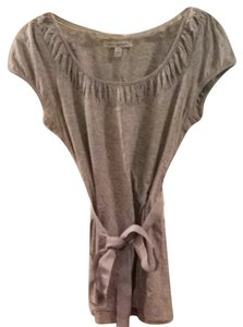 American Eagle Outfitters T Shirt grey