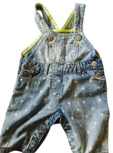 OshKosh B'gosh Infant Clothing