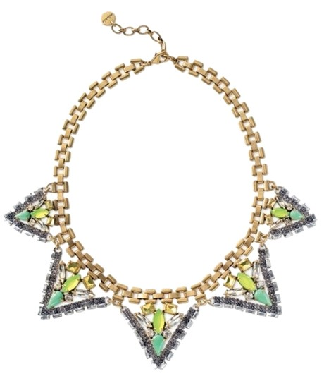 Preload https://item3.tradesy.com/images/stella-and-dot-gold-palmia-necklace-3294892-0-0.jpg?width=440&height=440