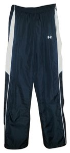 Under Armour Under Armour Warm-up pants