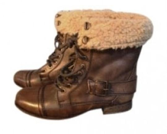 Preload https://item2.tradesy.com/images/diba-brown-miss-you-400420-leather-upper-man-made-sole-bootsbooties-size-us-11-regular-m-b-32956-0-0.jpg?width=440&height=440
