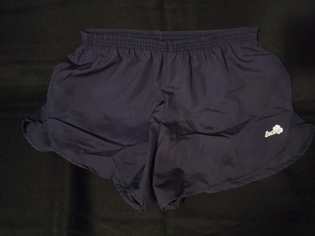 Other navy Shorts