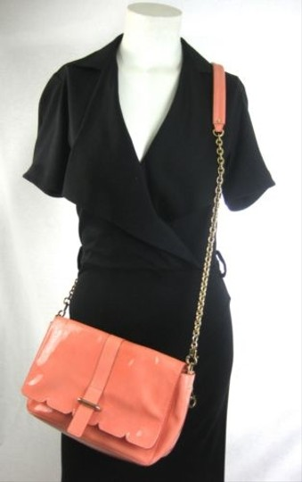 Preload https://item2.tradesy.com/images/other-messenger-and-cross-body-bag-pink-3297106-0-0.jpg?width=440&height=440