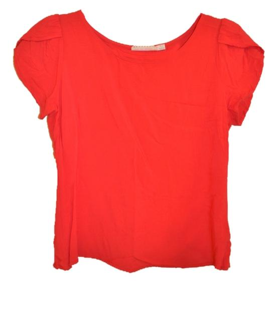 Preload https://item3.tradesy.com/images/pins-and-needles-red-slit-night-out-top-size-2-xs-3298372-0-0.jpg?width=400&height=650