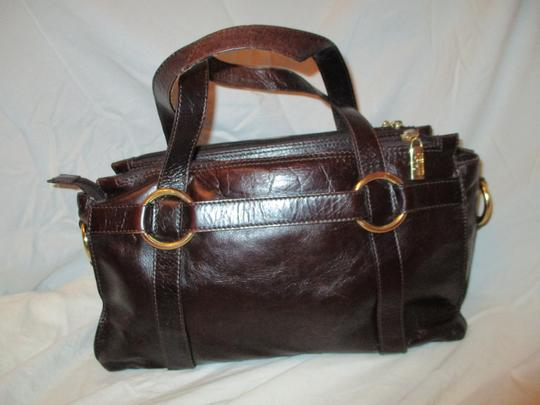 Preload https://item2.tradesy.com/images/sharif-americana-by-brown-leather-tote-330161-0-1.jpg?width=440&height=440