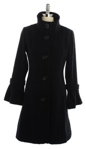 Alfani Peacoat Black Jacket