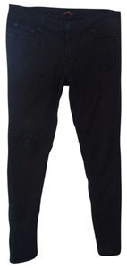 Forever 21 Skinny Comfortable Pants