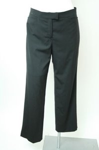 Jil Sander Dress Pant Slacks Pants