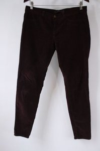 J Brand Velvet In Jeggings