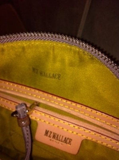 MZ Wallace Crossbody Paige Bag Shoulder Bag