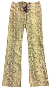 Swann by Antonia Rovira Pants