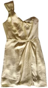 BCBGeneration Bcbg Dress