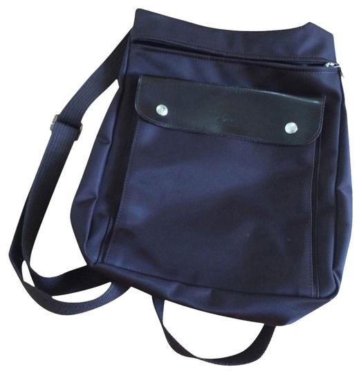 Longchamp Backpack