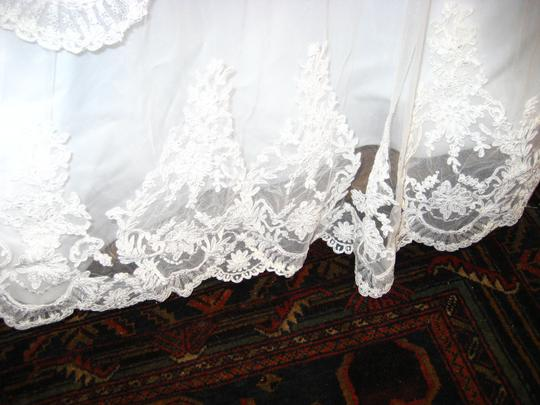 James Clifford J1820 Wedding Dress