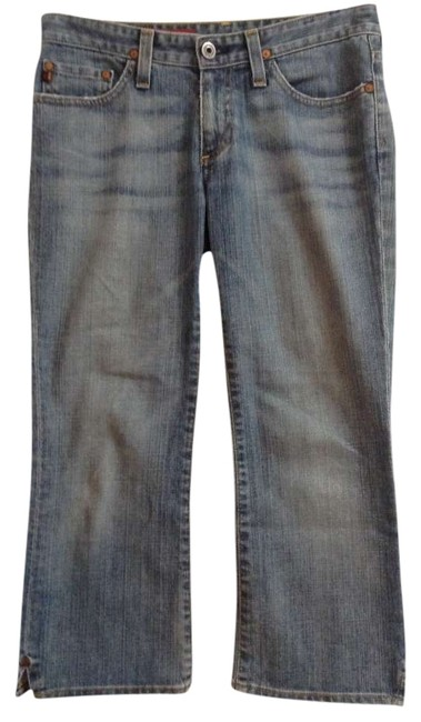 Preload https://img-static.tradesy.com/item/331165/ag-adriano-goldschmied-light-wash-26r-the-saga-capricropped-jeans-size-26-2-xs-0-0-650-650.jpg