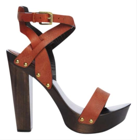 Preload https://item5.tradesy.com/images/dsquared-carmel-buckle-strap-sandals-size-us-9-331234-0-0.jpg?width=440&height=440