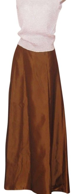 Preload https://item3.tradesy.com/images/light-brown-598-maxi-skirt-size-8-m-29-30-331307-0-0.jpg?width=400&height=650
