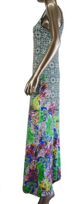 Maxi Dress by Clover Canyon