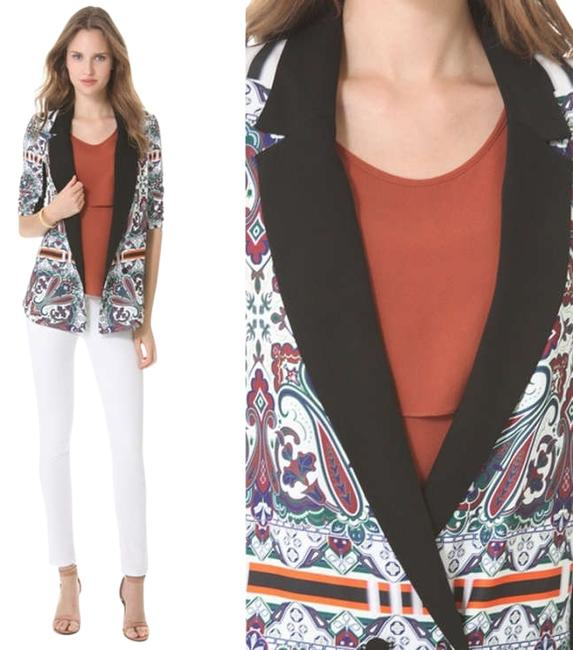 Preload https://item5.tradesy.com/images/clover-canyon-white-paisley-road-jacket-size-2-xs-331389-0-0.jpg?width=400&height=650